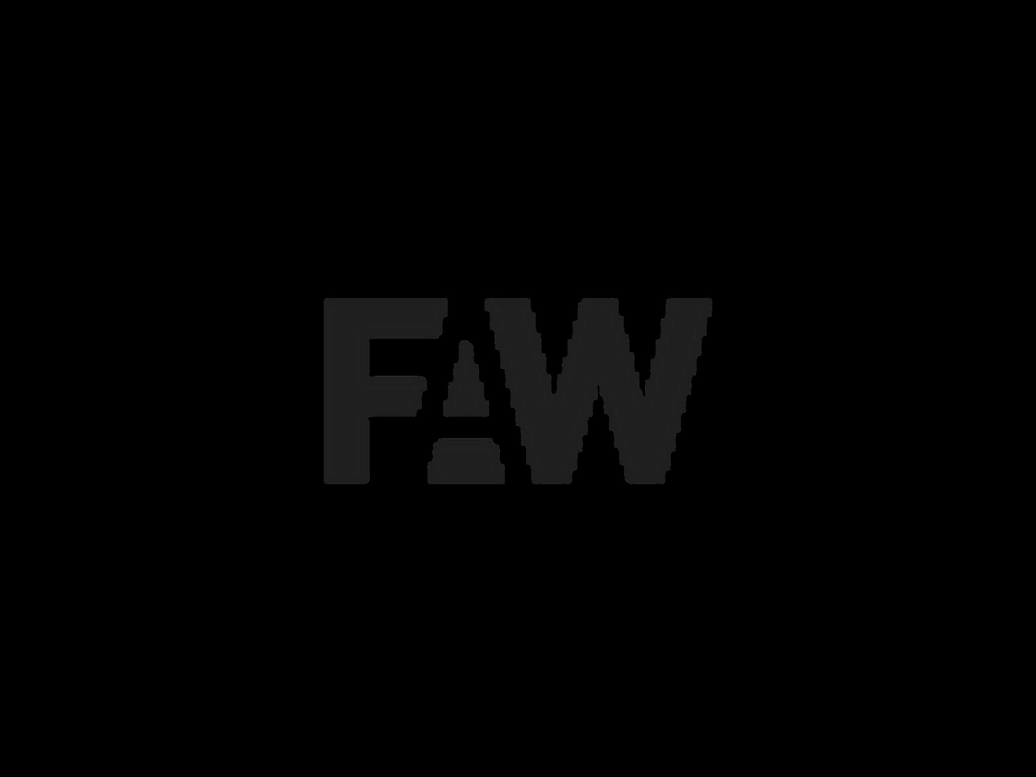 future-audio-workshop-logo