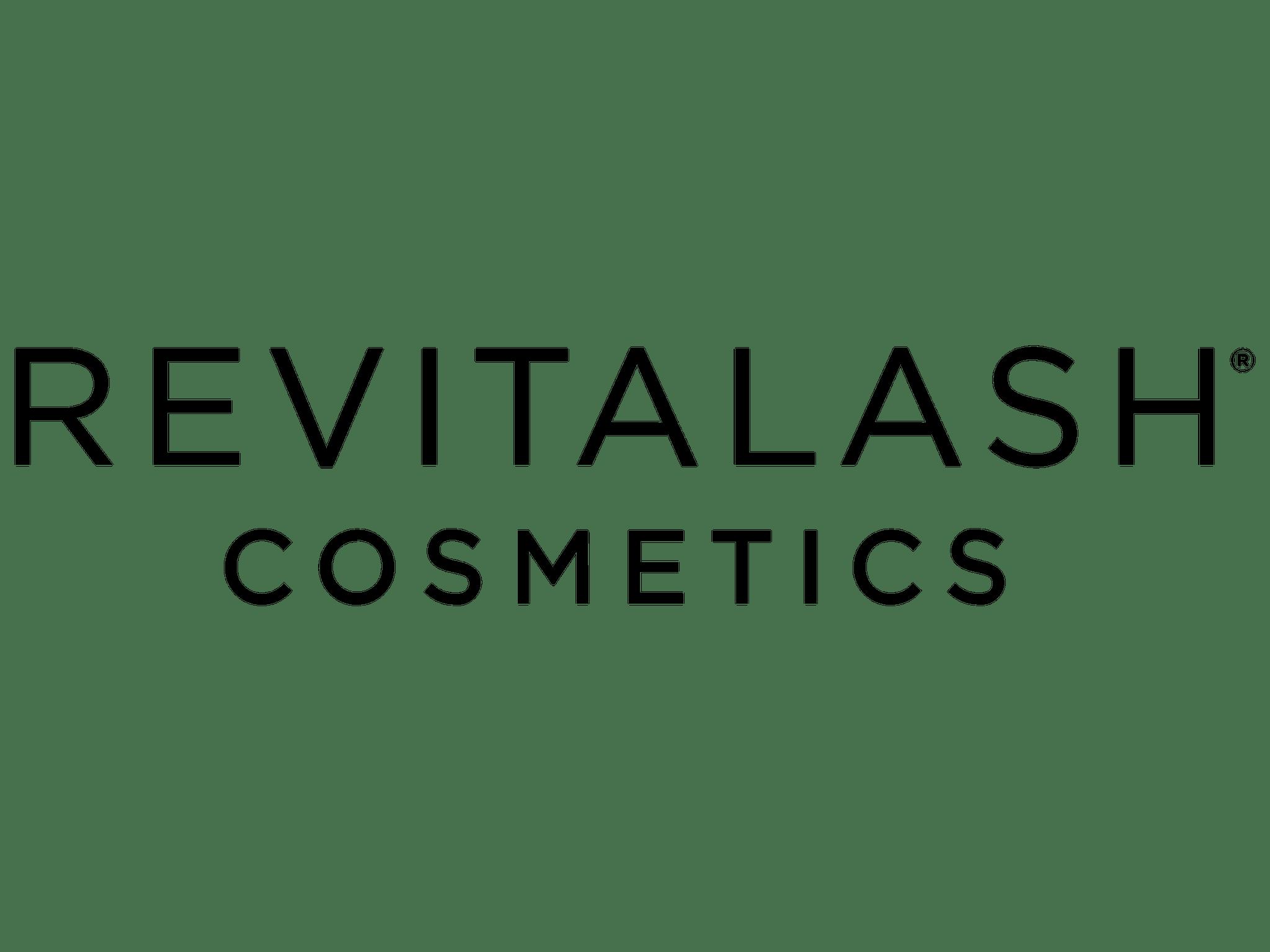 revitalash-logo-block